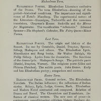 Page 290 (Image 10 of visible set)