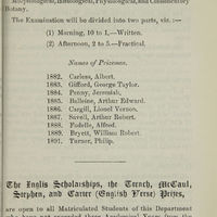 Page 291 (Image 16 of visible set)