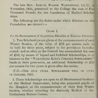 Page 292 (Image 17 of visible set)