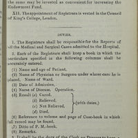 Page 293 (Image 18 of visible set)