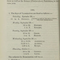 Page 294 (Image 19 of visible set)