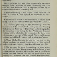 Page 295 (Image 20 of visible set)