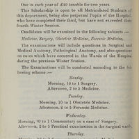 Page 296 (Image 21 of visible set)