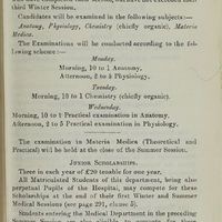 Page 297 (Image 22 of visible set)