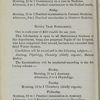 Page 298 (Image 23 of visible set)