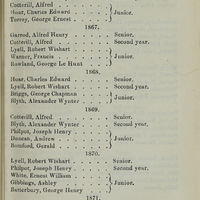 Page 299 (Image 24 of visible set)