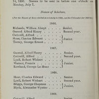 Page 300 (Image 10 of visible set)