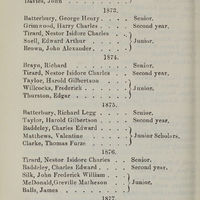Page 300 (Image 25 of visible set)