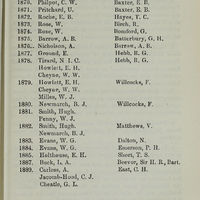 Page 301 (Image 1 of visible set)