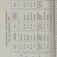 Page 302 (Image 2 of visible set)