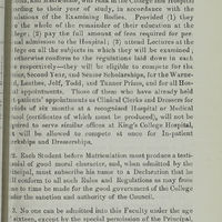 Page 303 (Image 3 of visible set)