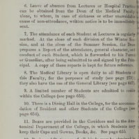 Page 304 (Image 4 of visible set)