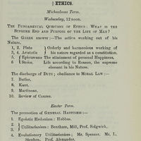 Page 305 (Image 5 of visible set)