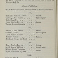 Page 306 (Image 6 of visible set)