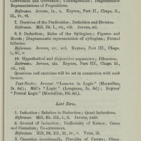 Page 307 (Image 7 of visible set)