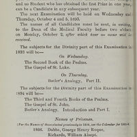 Page 308 (Image 8 of visible set)