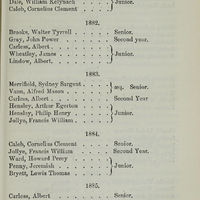Page 309 (Image 9 of visible set)