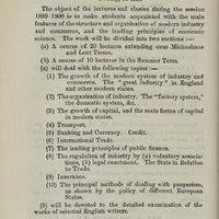 Page 310 (Image 10 of visible set)