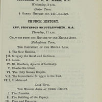 Page 311 (Image 11 of visible set)
