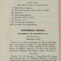 Page 312 (Image 12 of visible set)