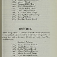 Page 313 (Image 13 of visible set)
