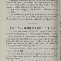 Page 314 (Image 14 of visible set)