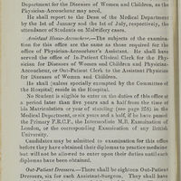 Page 314 (Image 4 of visible set)