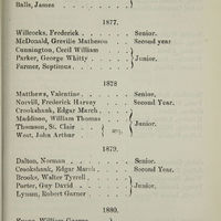 Page 315 (Image 15 of visible set)