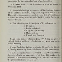 Page 316 (Image 16 of visible set)