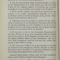 Page 316 (Image 6 of visible set)