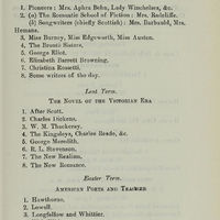 Page 317 (Image 17 of visible set)