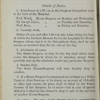 Page 318 (Image 8 of visible set)