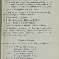 Page 319 (Image 19 of visible set)