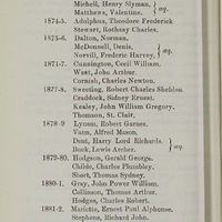 Page 320 (Image 20 of visible set)