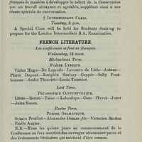 Page 321 (Image 21 of visible set)