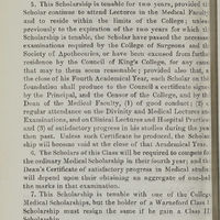 Page 322 (Image 22 of visible set)