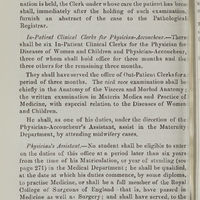 Page 322 (Image 2 of visible set)