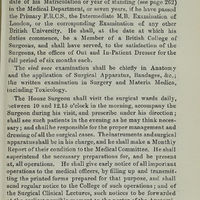 Page 323 (Image 23 of visible set)