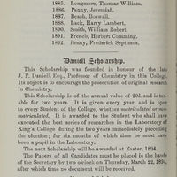 Page 324 (Image 24 of visible set)