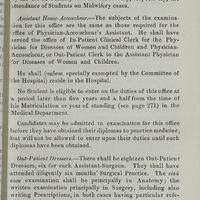 Page 325 (Image 5 of visible set)