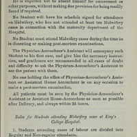 Page 325 (Image 25 of visible set)