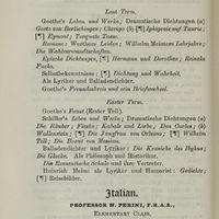 Page 326 (Image 1 of visible set)