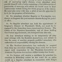 Page 327 (Image 2 of visible set)