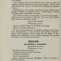 Page 328 (Image 3 of visible set)