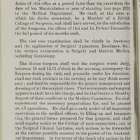 Page 328 (Image 8 of visible set)