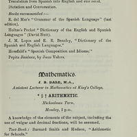 Page 329 (Image 4 of visible set)