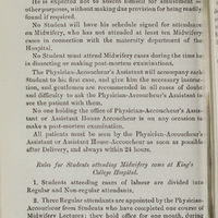 Page 330 (Image 10 of visible set)