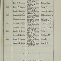 Page 331 (Image 6 of visible set)
