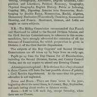 Page 331 (Image 1 of visible set)