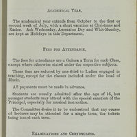 Page 333 (Image 8 of visible set)